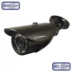 data-category-mt-cg720ahd30v-500x500