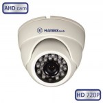 data-mt-dw720ahd20m-500x500